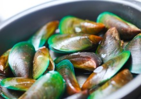 aid335006-728px-cook-mussels-step-27